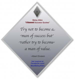 strong values a good man Definition of value in us english  'this book is a good value souvenir for all  'the ultimate deterrent to all of this is a strong set of moral values,.
