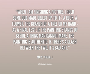 quote-Marc-Chagall-when-i-am-finishing-a-picture-i-108020.png