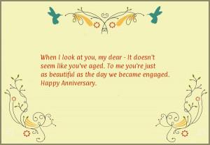 year anniversary quotes for boyfriend