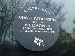 list-of-famous-ludwig-wittgenstein-quotes-u2.jpg