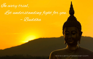 Buddhist Quotes Pictures and Images : Page 18