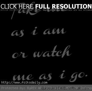 attitude-quotes-about-myself-for-facebook-6