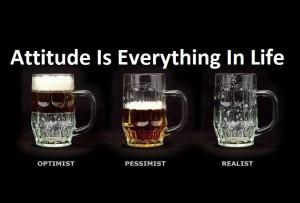 BeFunky_optimist_pessimist_realist-1280x960.jpg