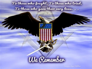 thank you veterans day quotes happy veterans day quotes veterans ...