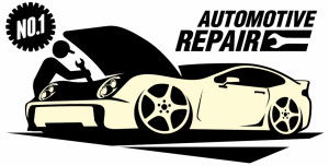 Auto Repair and Mechanic Service List: