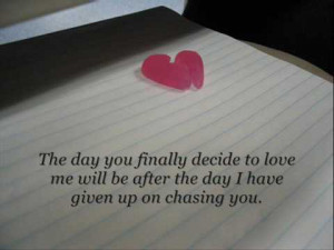 Very Sad Love Quotes Sad quotes about love tagalog.