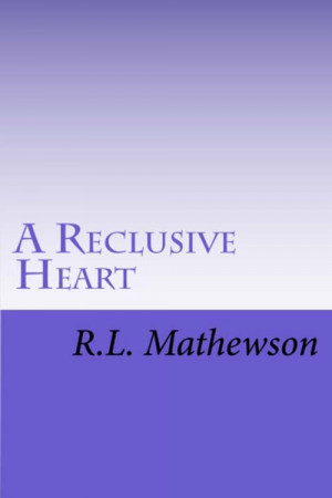 Available for $0.99 at Amazon.com , Barnesandnoble.com and Smashwords ...
