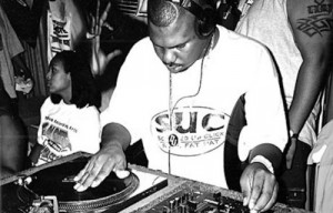 dj-screw