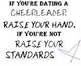 Cheerleading Quotes...