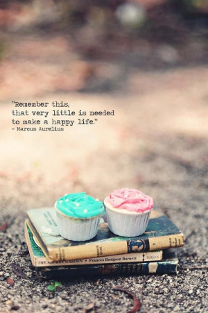 love quotes via beautiful quotes to share find your true love quotes ...