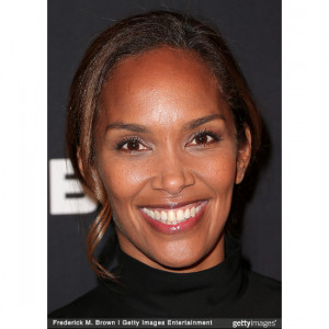 ... mara brock akil and salim akil the husband and wife team behind being