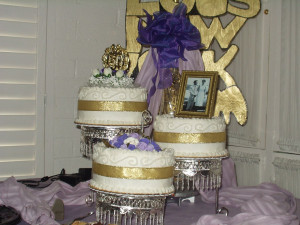 ... 50th . 50th Wedding Anniversary Quotes For Grandparents . View