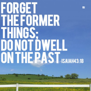 Inspiring and encouraging verses and quotes
