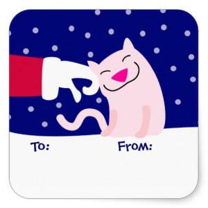Santa Sayings Gifts