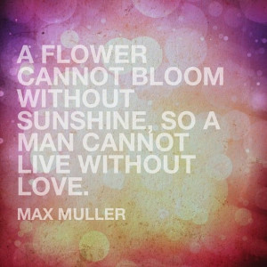 maxmuller Max Muller #quote