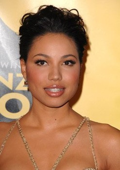 True Blood' season 6 spoilers: Jurnee Smollett-Bell joins the cast
