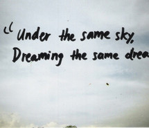 dream-love-photography-quote-sky-under-97843.jpg