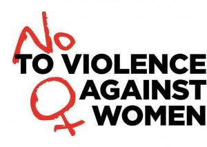 Violence-against-Women.jpg
