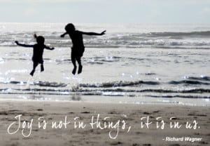 kids jumping_4866 rec quote_web