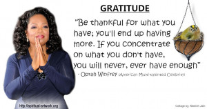 86-oprah-winfrey-be-thankful-for-what-you-have.jpg