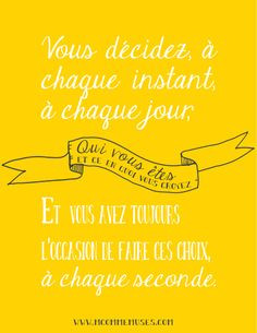 French Phrases and Quotes