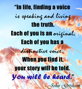 inspirational-quote-about-life-278x300.png