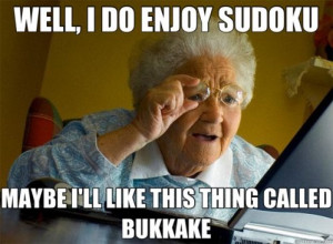Prepare to lose hours of time. The world's hardest Sudoku has been ...