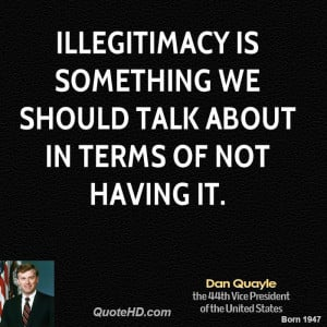 dan-quayle-vice-president-quote-illegitimacy-is-something-we-should ...