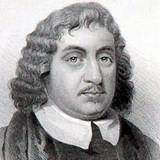 thomas fuller quotes 16 08 1661 author historian writer english author ...