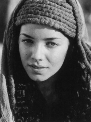 Still of Mili Avital in Stargate (1994)