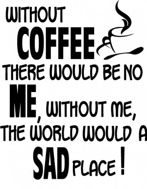 Related Pictures coffee shop funny ghost world lol movies quotes