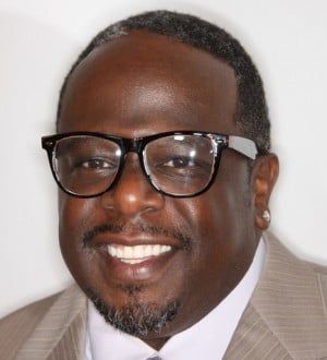 Cedric The Entertainer New...