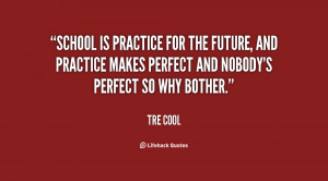 school funny quotes 2015 school funny quotes 2015 was posted in ...