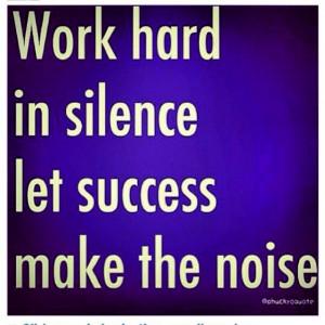 determination #focus #drive
