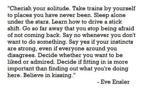 Eve,ensler,quote,quotes,words,courage-4cbe9ccdd83fb21125298c15d4308e5a ...