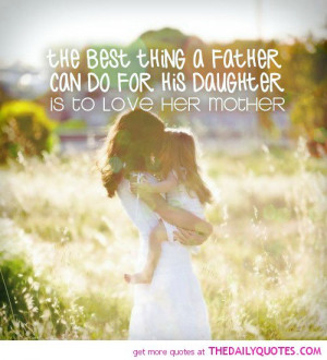 Mother Is A Daughters Best Friend Quotes Image friendship famous