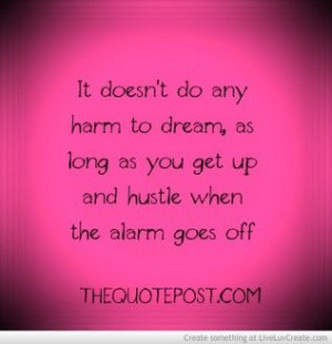 ... OR VISIT WWW.THEQUOTEPOST.COM FOR MORE GREAT POEMS, SAYINGS, & QUOTES
