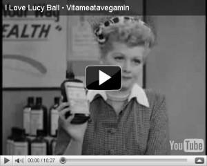 Love Lucy Vitameatavegamin Quotes | love lucy vitameatavegamin image ...
