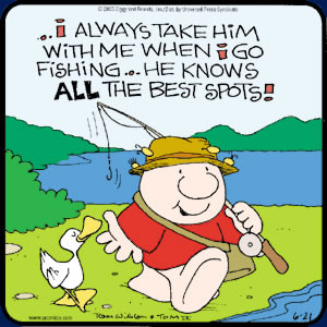 TOPIC: FUNNIES.....:) we all need a laugh!