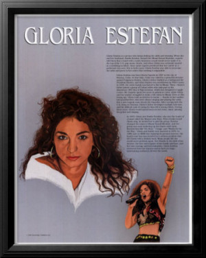 Hispanic Heritage - Glori...