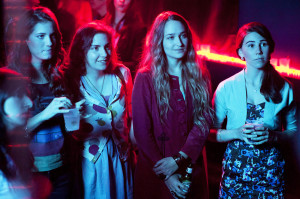 Fashion PR: How To Pitch TV Shows Like Girls, Mad Men & The Good Wife ...