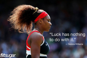 Inspirational Quotes From Olympians Gabby Douglas and Michael Phelps