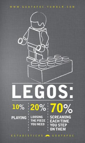 funny-lego-poster-design