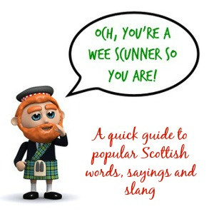 scottish_sayings_4.jpg