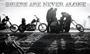 Related Items Biker Quotes Quotes Quotes and sayings