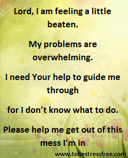 Showing Gallery For Prayer Quotes For Hard Times