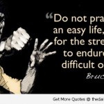 funny saying bruce lee quote life motivaition 150x150 jpg