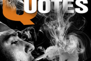 will send you the ebook Stoner Quotes Marijuana Users for $5 in ...