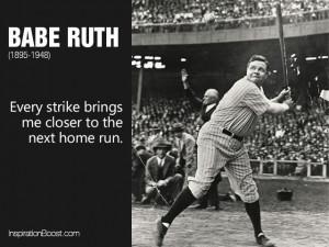 Quotes Funny Baseball Swing Tumblr Kootation