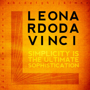 Related Pictures leonardo da vinci biography and code of art history
